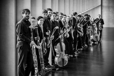 orchestra_musician.jpg